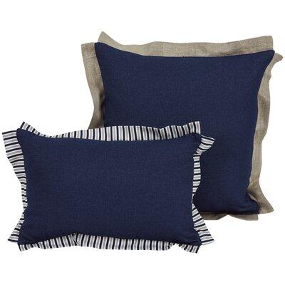 AUTREMENT DIT Amelia 2 Piece Cushion Cover Set