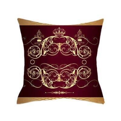 Home Wohnideen Kissenbezug Royal