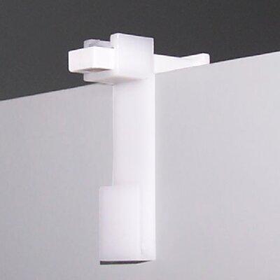Home Wohnideen Klemmträger-Set Easy-Fix