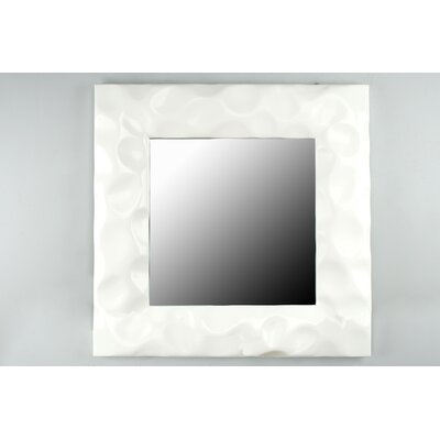 Garpe Interiores Shiny Resin Mirror