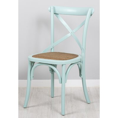 Garpe Interiores Dining Chair