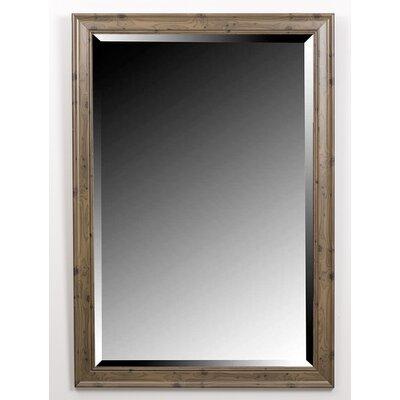 Garpe Interiores Resin Mirror