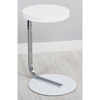 Garpe Interiores Side Table