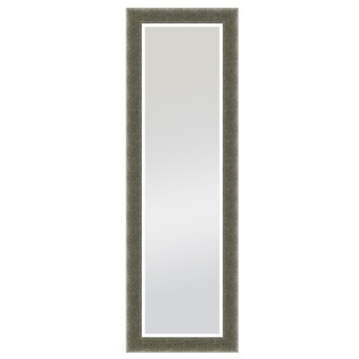 Garpe Interiores Resin Mirror with Easel