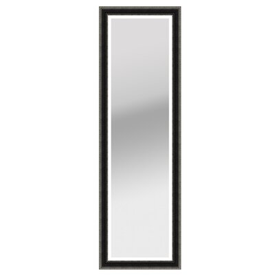 Garpe Interiores Resin Mirror with Easel