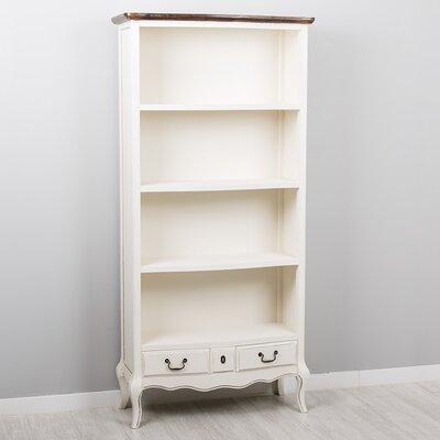 Garpe Interiores Villette 180cm Bookcase