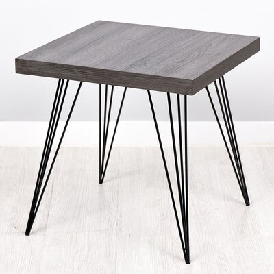 Garpe Interiores Copenhagen Side Table