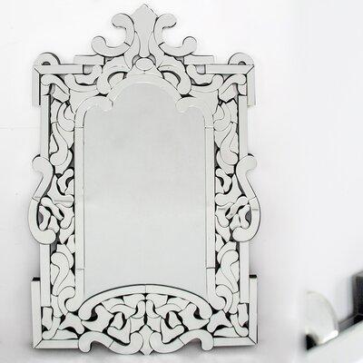 Garpe Interiores Venetian Mirror