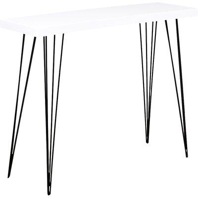 Garpe Interiores Console Table