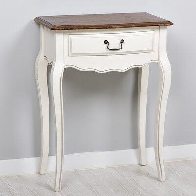 Garpe Interiores Villette Console Table