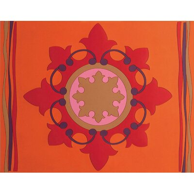 Images D'Orient UK Zafaf 43.3cm Placemat