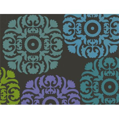 Images D'Orient UK Nassij 43.3cm Placemat