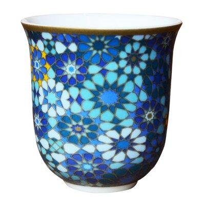 Images D'Orient UK Coffee mug