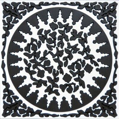 Images D'Orient UK Mosaic 25.5cm Trivet