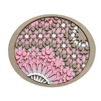 Images D'Orient UK Powder Soap Dish