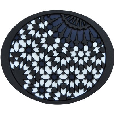 Images D'Orient UK In out Soap Dish