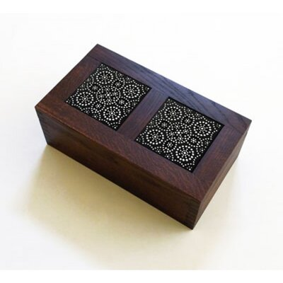Images D'Orient UK Hammam Tea Box