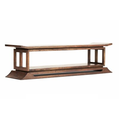 Cecere Wood Bench