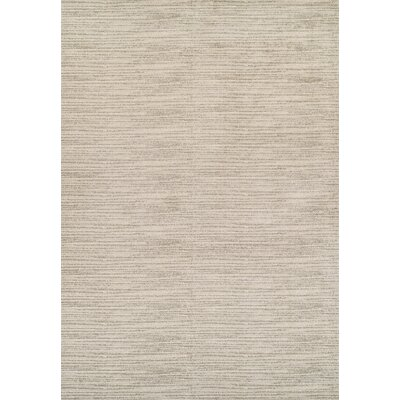 Oriental Weavers Teppich Richmond in Creme/ Grau/ Beige