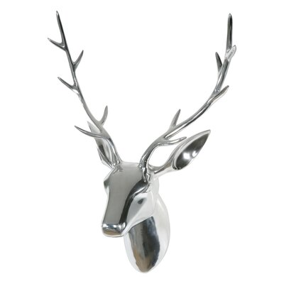 Artra Wanddekoration Deer