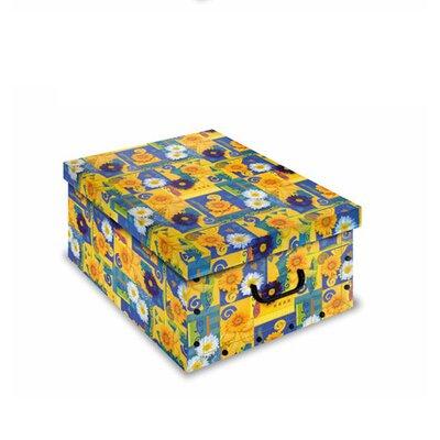 Artra Ordnungsboxen  Deko Karton
