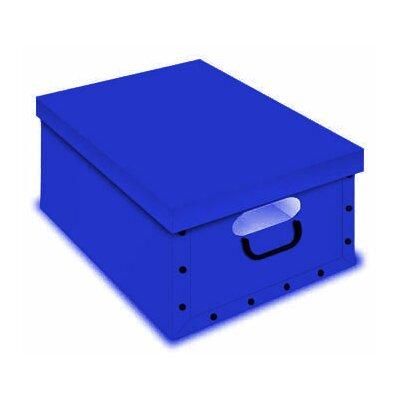 Artra Aufbewahrungsboxen-Set Clip