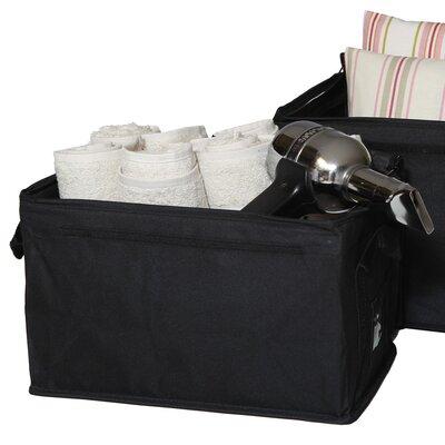Artra Aufbewahrungsboxen-Set