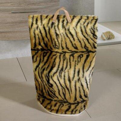 Artra Wäschetasche Tiger