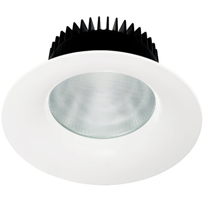 Electric City Downlight
