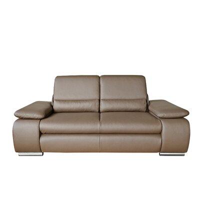 Sofa Team 3-Sitzer Einzelsofa
