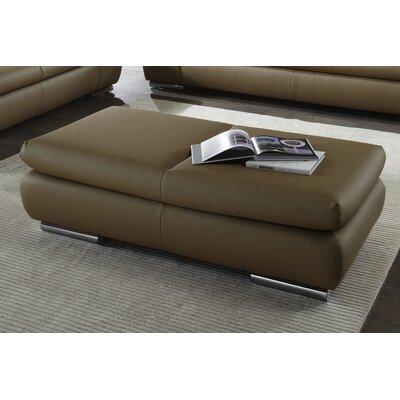 Sofa Team Gepolsterte Schlafzimmerbank aus Kunststoff