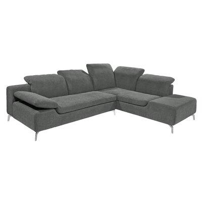 Sofa Team Ecksofa