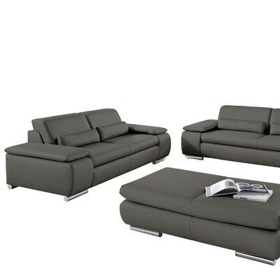 Sofa Team Wohnzimmer-Set