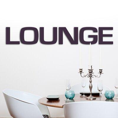 Cuadros Lifestyle Lounge Wall Décor