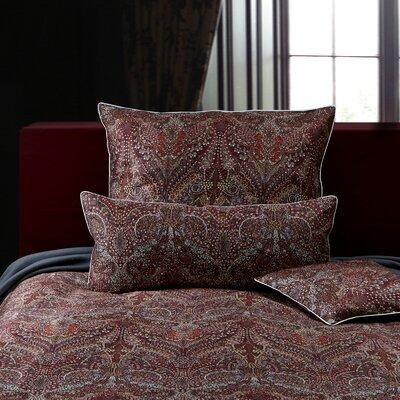 Pfeiler Waeschemanufaktur Bettwäsche-Set Vezzano aus Baumwolle