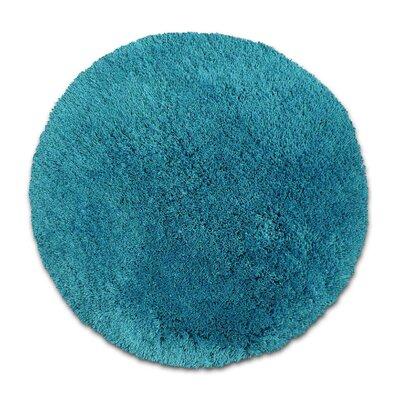 Devos Caby Agathe Blue Area Rug