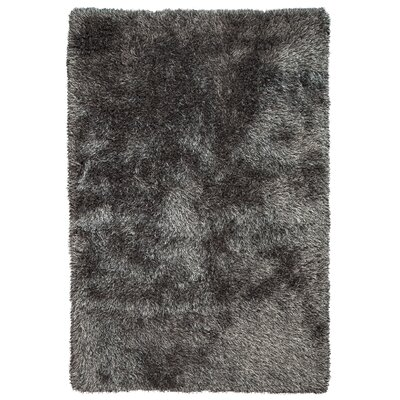 Devos Caby Love Taupe Area Rug