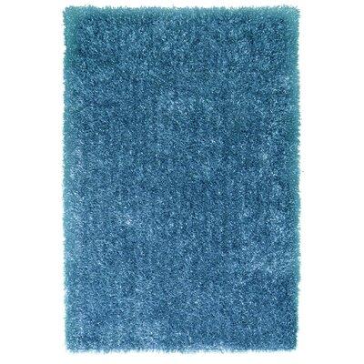 Devos Caby Lilou Blue Area Rug