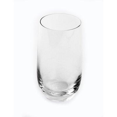 BergHOFF International Chateau 12 Oz. Water Glass