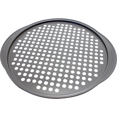 EarthChef Pizza pan