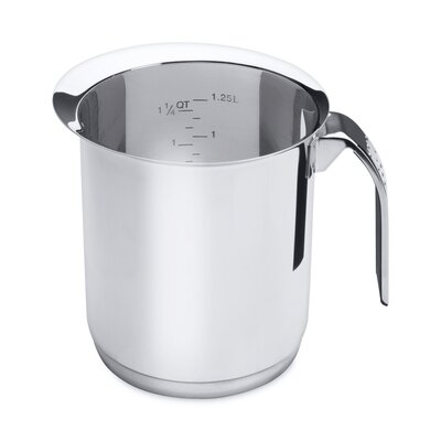 Orion Milk Boiler