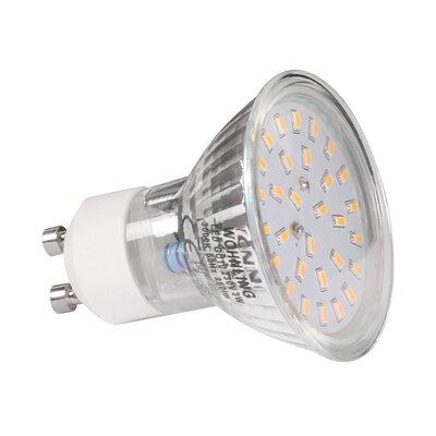 Bel Étage LED GU10 3W