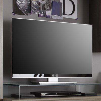 Bel Étage TV-Aufsatz Pulse