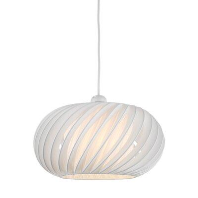 Bel Étage 20 cm Lampenschirm Denise