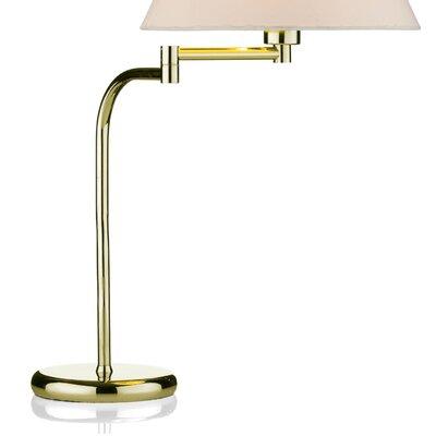Bel Étage 48 cm Lampengestell Grace