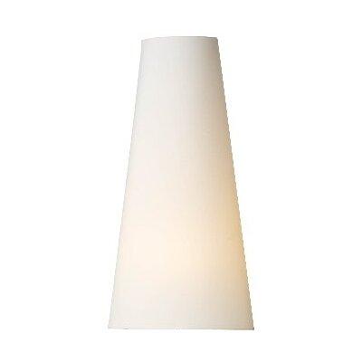 Bel Étage Lampenschirm