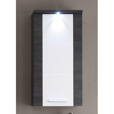Bel Étage 40 x 80 cm Schrank Flash