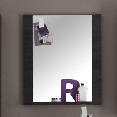 Bel Étage Wandspiegel Flash