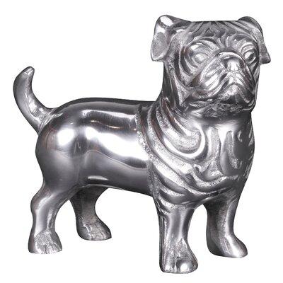 Bel Étage Figur Bulldogge
