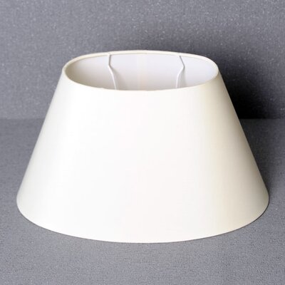 Bel Étage 25 cm Lampenschirm Mansfield